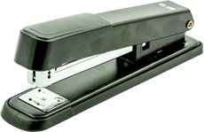 Picture of M&G GENERAL STAPLER 24/6; 26/6; 26/8