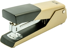 Picture of M&G DUAL-LOAD STAPLER No. 10; 24/6; 26/6