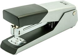 Picture of M&G DUAL-LOAD SPAJALICA 10; 24/6; 26/6