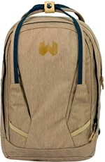 Picture of WHOOSH! EMBER COLORS BACKPACK MEDIUM