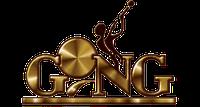 Gong webshop